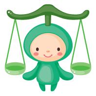 horoscope du lundi 11 mais 2015 Balance