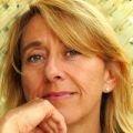 Camille Bernard