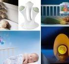 10 articles pour faciliter le dodo - Enfant qui ne veut pas dormir dans son lit ...