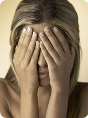 Le sentiment de culpabilit et d chec est fort - Pourquoi une fausse couche ...