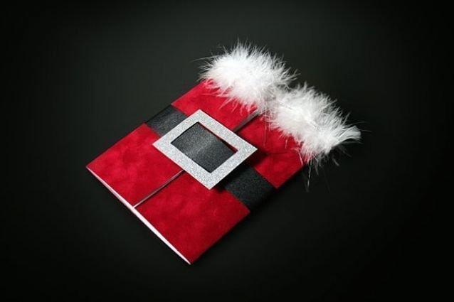 habit de p re no l. Black Bedroom Furniture Sets. Home Design Ideas