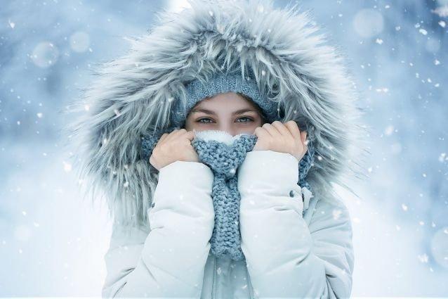 10 trucs pour supporter l 39 hiver vacances automne et hiver activit s. Black Bedroom Furniture Sets. Home Design Ideas