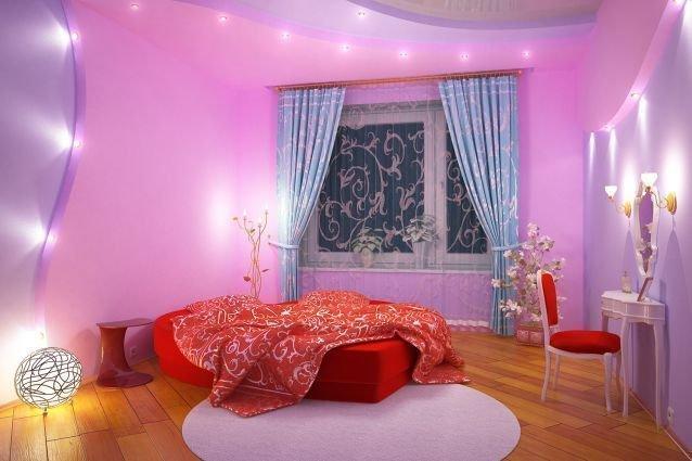 soulignez les moulures. Black Bedroom Furniture Sets. Home Design Ideas