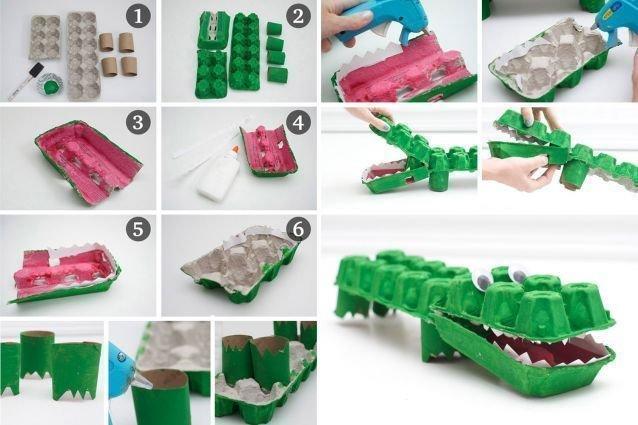 crocodile. Black Bedroom Furniture Sets. Home Design Ideas