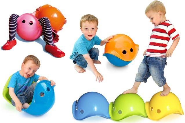 id es cadeaux pour les enfants de 3 6 ans activit s. Black Bedroom Furniture Sets. Home Design Ideas