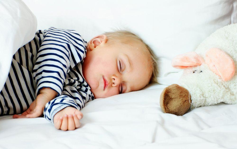 le sommeil de b b sant enfant sommeil. Black Bedroom Furniture Sets. Home Design Ideas