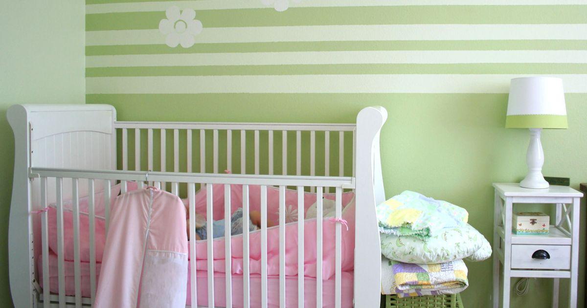 s curit des lits d 39 enfant s curit maison et famille. Black Bedroom Furniture Sets. Home Design Ideas