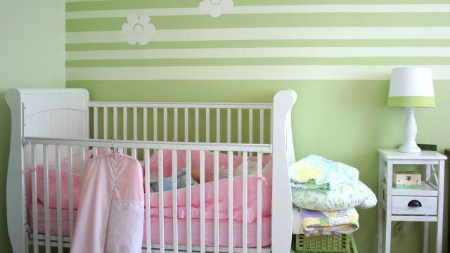 afin d assurer la s curit de vos enfants utilisez uniquement des lits d enfant couchette. Black Bedroom Furniture Sets. Home Design Ideas