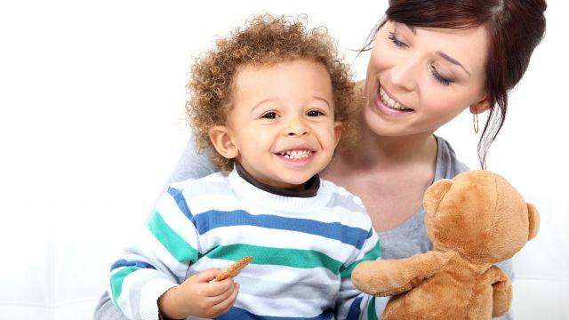 10 questions pour votre gardienne d 39 enfants famille organisation et vie quotidienne. Black Bedroom Furniture Sets. Home Design Ideas