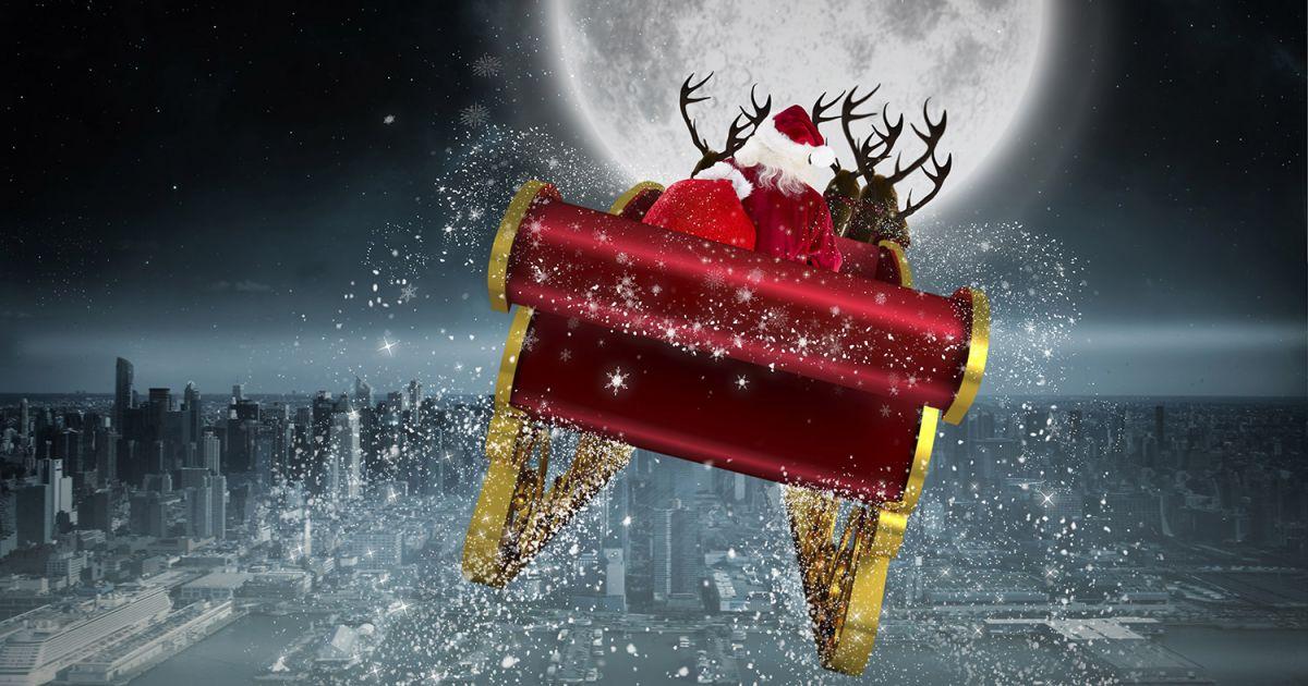 Bonnes fêtes à tous File_main_image_1371_1_pere_noel_ciel_1371_01_1500X1000_cache_1200x630