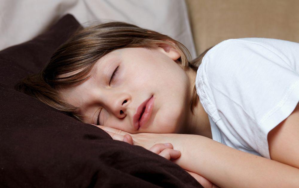 qu 39 est ce l 39 nur sie nocturne sant enfant soins au quotidien couches et propret. Black Bedroom Furniture Sets. Home Design Ideas