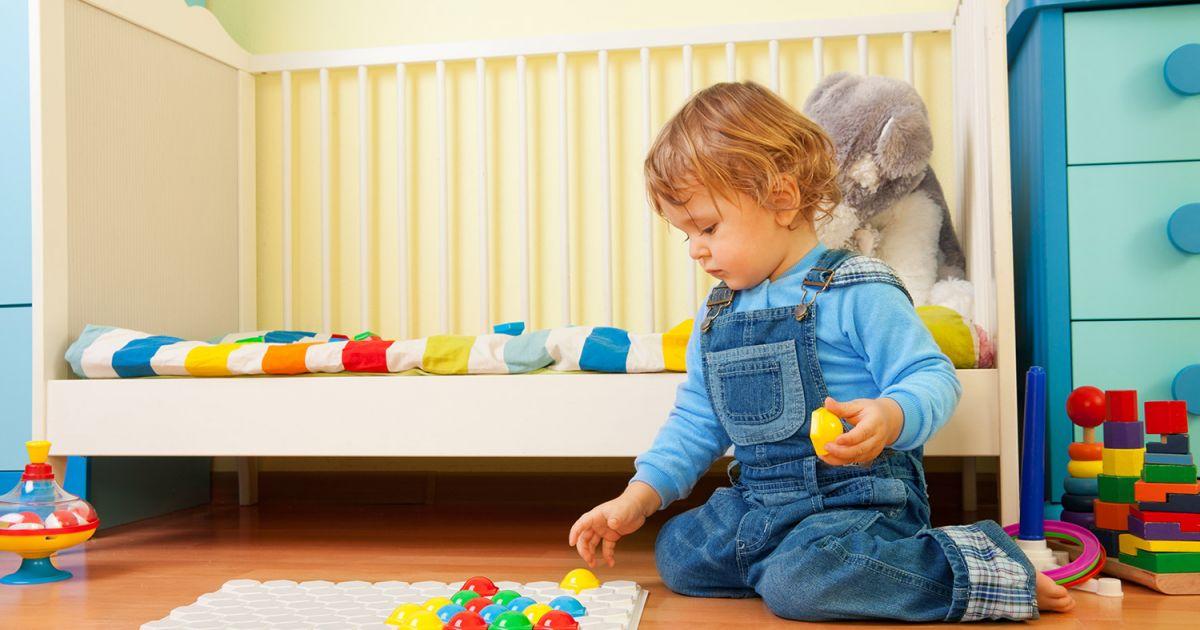 la chambre d 39 enfant s curitaire s curit maison et famille. Black Bedroom Furniture Sets. Home Design Ideas