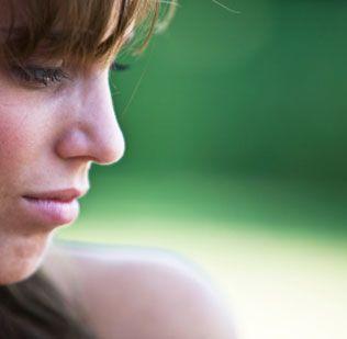 Pour les femmes une fausse couche n est jamais banale - Provoquer fausse couche volontairement ...