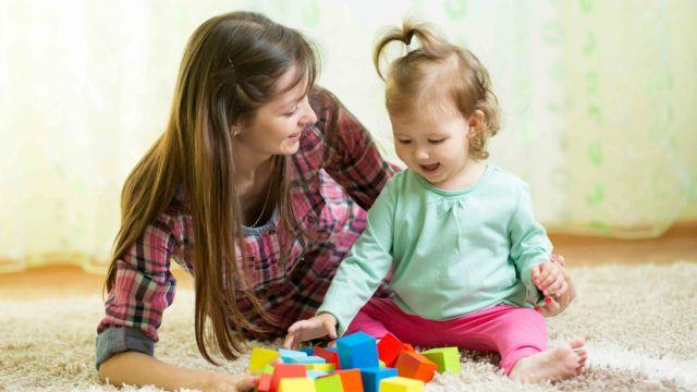 jouer avec mon enfant c 39 est important activit s jeux veil. Black Bedroom Furniture Sets. Home Design Ideas