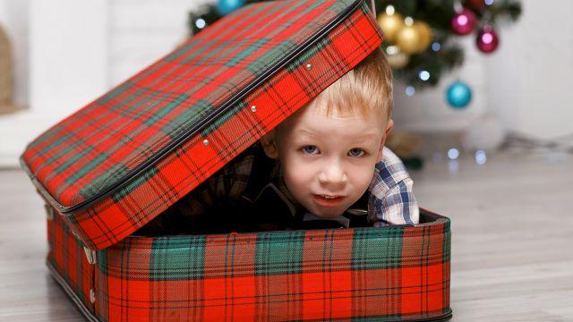 quoi faire pendant les vacances de noel nos ides de sorties en famille et entre amis pour les. Black Bedroom Furniture Sets. Home Design Ideas