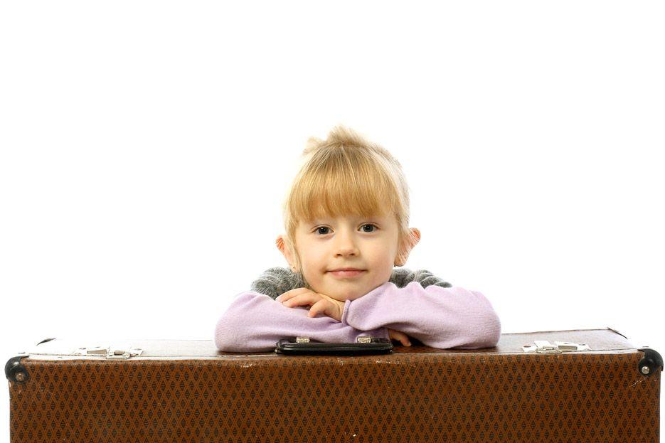 devenir famille d 39 accueil famille familles diff rentes. Black Bedroom Furniture Sets. Home Design Ideas
