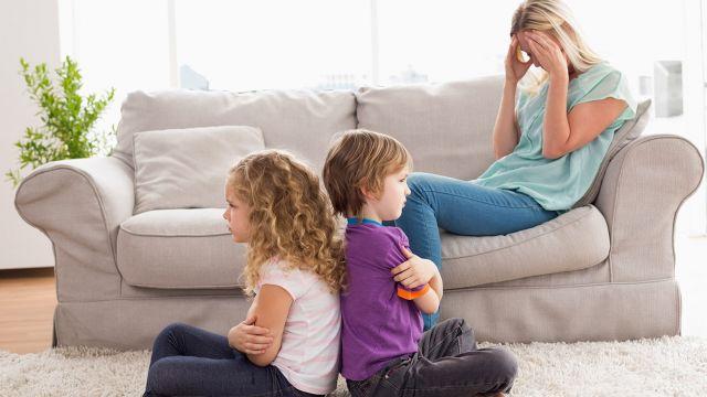 les chicanes entre fr res et soeurs famille fr res et soeurs. Black Bedroom Furniture Sets. Home Design Ideas