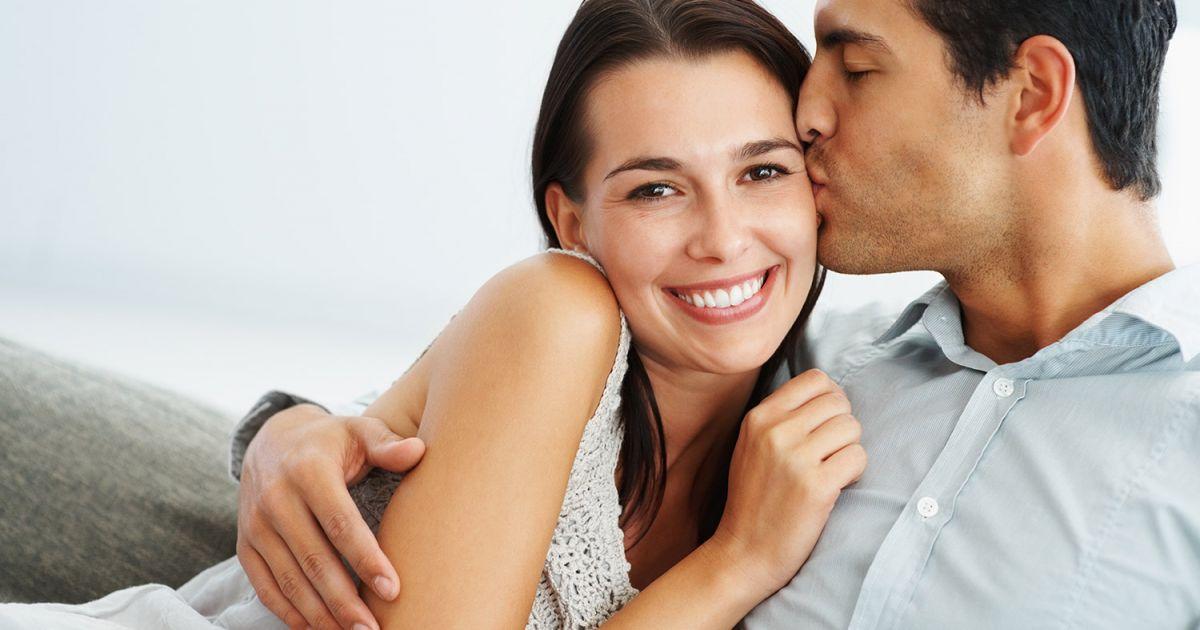les surnoms des amoureux couple sexualit vie quotidienne. Black Bedroom Furniture Sets. Home Design Ideas