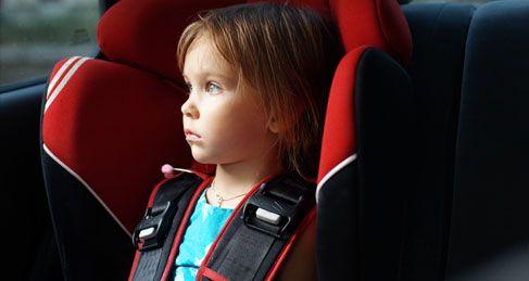quand cesser d 39 utiliser un si ge d 39 auto pour enfant s curit s curit routi re. Black Bedroom Furniture Sets. Home Design Ideas