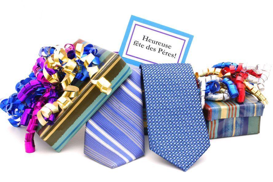 10 cadeaux pour la f te des p res consommation jouets jeux et cadeaux. Black Bedroom Furniture Sets. Home Design Ideas