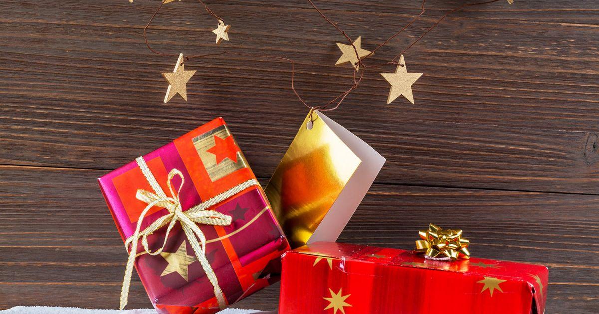 id es cadeaux de derni re minute consommation jouets jeux et cadeaux. Black Bedroom Furniture Sets. Home Design Ideas