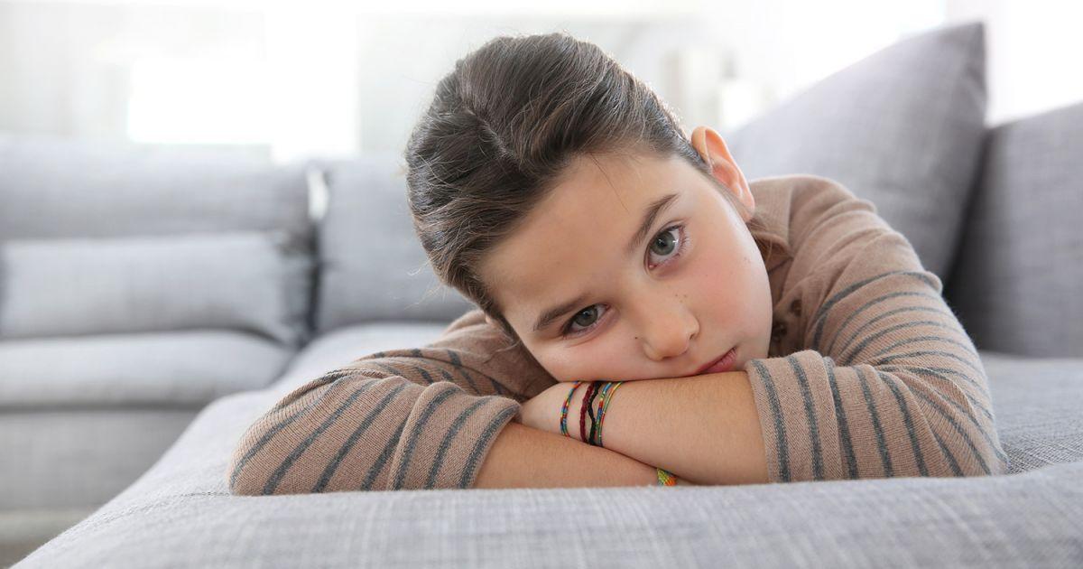 la pubert pr coce enfant 6 8 ans sant sexualit. Black Bedroom Furniture Sets. Home Design Ideas