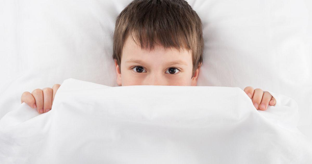 comprendre l 39 nur sie nocturne enfant 3 5 ans d veloppement physique. Black Bedroom Furniture Sets. Home Design Ideas
