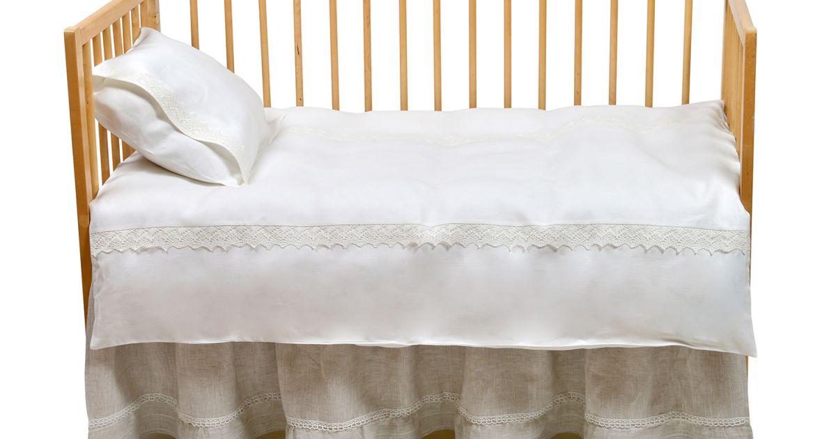 10 id es pour recycler la couchette de b b loisirs d coration int rieure. Black Bedroom Furniture Sets. Home Design Ideas