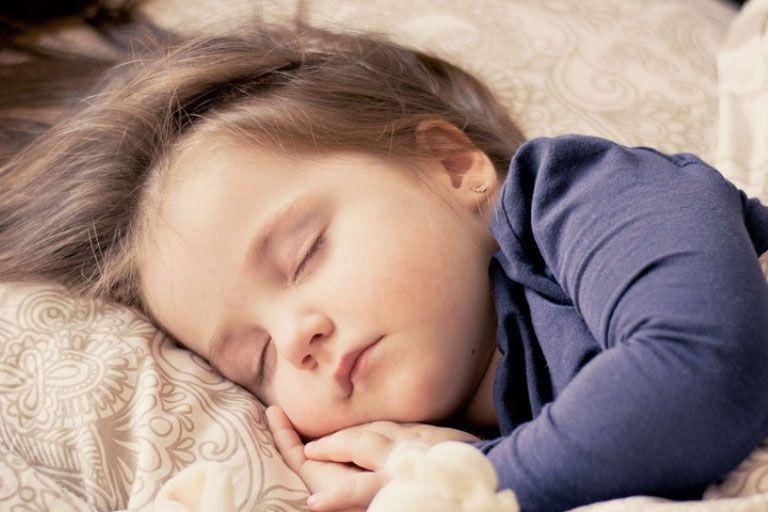 10 trucs pour qu 39 il se couche sans rousp ter page 4 - Duree du retour de couche sans allaitement ...