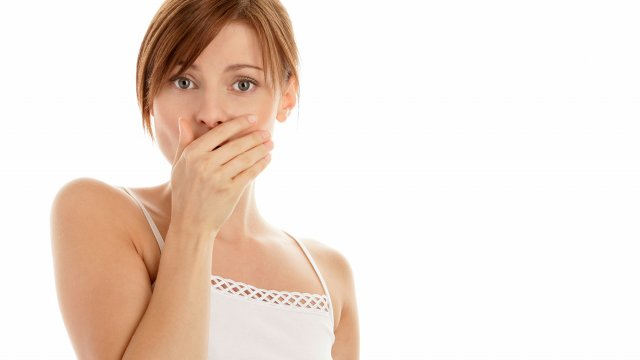 Qu 39 arrive t il si j 39 ai bu ou fum en d but de grossesse - Comment eviter une fausse couche en debut de grossesse ...