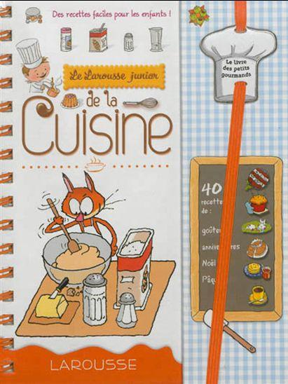 Apprendre Aux Enfants à Cuisiner Cest Bon Alimentation - Recette de cuisine pour bebe