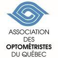 Association des optométristes du Québec
