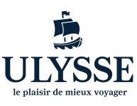 Guides de voyage Ulysse