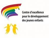 Centre d'excellence pour le développement des jeunes enfants (CEDJE)