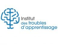 Institut des troubles d'apprentissage (Institut TA)