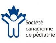 Société canadienne de pédiatrie