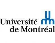 Étudiants en pharmacie de l'Université de Montréal