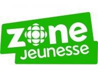 Zone Jeunesse - Radio-Canada