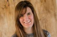 Le blogue d'une maman autiste