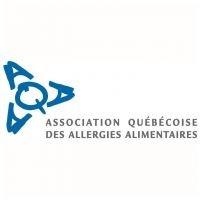 Association québécoise des allergies alimentaires (AQAA)