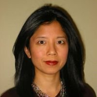 Beatrice Wang