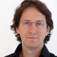 David Picovski