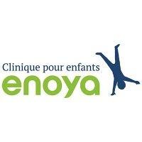 Enoya