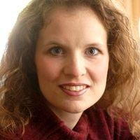 Karine Michon