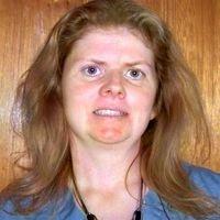 Nathalie Fiset