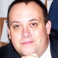 Sébastien Develey