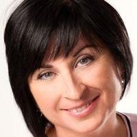 Sandra Paré