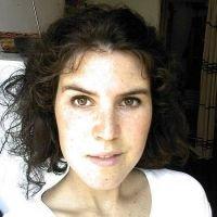 Victorine Michalon-Brodeur