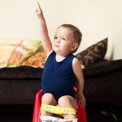 Votre enfant est probablement pr t s il - Jusqu a quand peut on faire une fausse couche ...