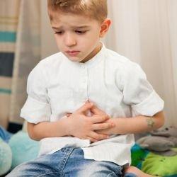 Diarrhée et vomissements chez l'enfant - Santé - Enfant - Infections ...